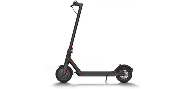 Xiaomi-Mi-Electric-Scooter-Black_1