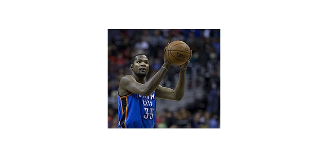 Kevin_durant_free_throw_2014