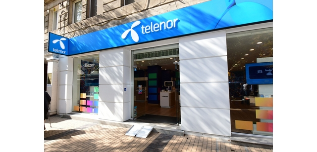 TELENOR-ACCESSIBILITY-SHOPS-OCT10-03